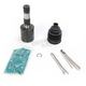 Inboard CV Joint Kit - 0213-0596