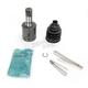 Inboard CV Joint Kit - 0213-0598
