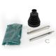 Inboard CV Boot Kit - 0213-0611
