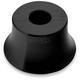 Black Endurance Cup - DEB-001BK