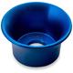 Blue Endurance Cup - DEB-001BL