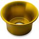 Gold Endurance Cup - DEB-001GD
