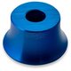 Blue Endurance Cup - DEB-002BL