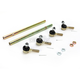 Tie-Rod Upgrade Kit - 0430-0779
