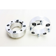 Front/Rear Wide Tracs 2 in. ATV/UTV Wheel Spacers - WT4/13712-2