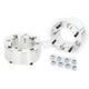 Front/Rear Wide Tracs 2 1/2 in. ATV/UTV Wheel Spacers - WT4/137-25