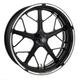 Hutch Wheel - 12047306RHUTBM