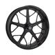 Hutch Wheel - 12107903RHUTSMB