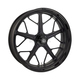 Hutch Wheel - 12707814RHUTSMB