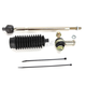 Steering Rack and Pinion Tie Rod End Kit - 0430-0800