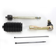 Steering Rack and Pinion Tie Rod End Kit - 0430-0801