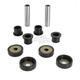 Front Lower/Upper A-Arm Bearing and Seal Kit - 0430-0811