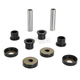 Front Lower/Upper A-Arm Bearing and Seal Kit - 0430-0812