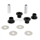 Front Lower/Upper A-Arm Bearing and Seal Kit - 0430-0814