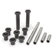 Independent Rear Suspension Repair Kit - 0430-0827