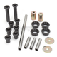 Independent Rear Suspension Repair Kit - 0430-0829