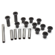 Independent Rear Suspension Repair Kit - 0430-0832