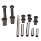 Independent Rear Suspension Repair Kit - 0430-0834
