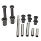 Independent Rear Suspension Repair Kit - 0430-0837