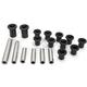 Independent Rear Suspension Repair Kit - 0430-0839