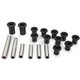 Independent Rear Suspension Repair Kit - 0430-0840