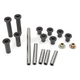 Independent Rear Suspension Repair Kit - 0430-0842