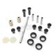 Independent Rear Suspension Repair Kit - 0430-0843