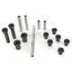 Independent Rear Suspension Repair Kit - 0430-0845