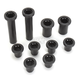 Rear Independent Suspension Bushing Kit - 0430-0853