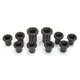 Rear Independent Suspension Bushing Kit - 0430-0854