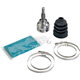 Front Outboard CV Joint Kit - 0213-0632