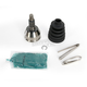 Rear Outboard CV Joint Kit - 0213-0637