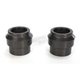 Front Wheel Spacers - 0222-0451