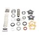 Replica Wheel Hub Rebuild Kit - 44-0431