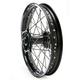 Black 2.15 x 18 XCR Whee - 0204-0471