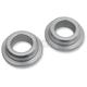 Rear Belt Idler Wheel Bushings - A-31630-08