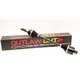 Front Outlaw DHT Axle - DHT-RZR11F