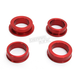Captive Wheel Spacers - DCWS-006