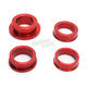 Captive Wheel Spacers - DCWS-010