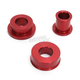 Captive Wheel Spacers - DCWS-018