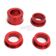 Captive Wheel Spacers - DCWS-002