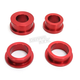 Captive Wheel Spacers - DCWS-008