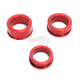 Captive Wheel Spacers - DCWS-004