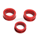 Captive Wheel Spacers - DCWS-011