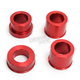 Captive Wheel Spacers - DCWS-013