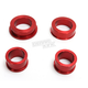 Captive Wheel Spacers - DCWS-012