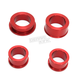 Captive Wheel Spacers - DCWS-003