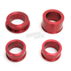 Captive Wheel Spacers - DCWS-019