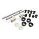 Rear Independent Suspension Kit - 0430-0868