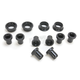 Rear Independent Suspension Bushing Kit - 0430-0869
